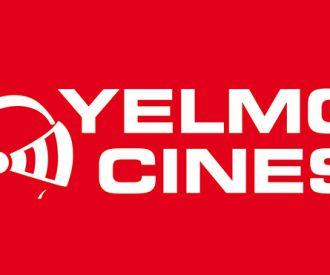 Yelmo Cines Roquetas de Mar