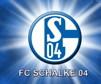 FC Schalke 04-background