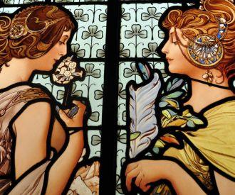 Museo del Modernismo Catalán: entradas con acceso preferente