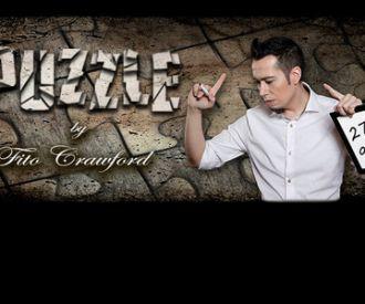 Puzzle - Tito Crawford