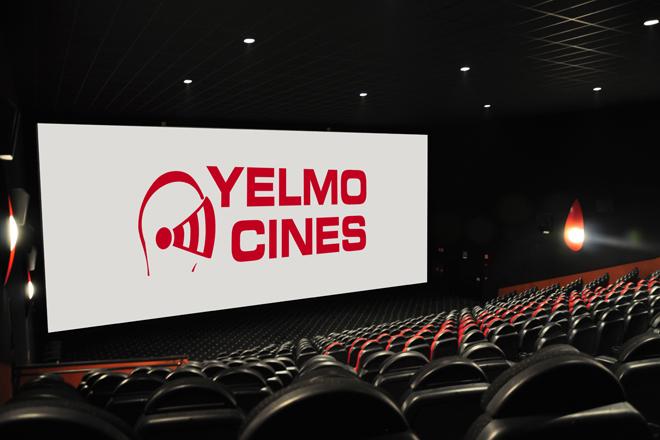 Cartelera Del Cine Yelmo Cines Icaria Barcelona