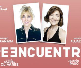 El Reencuentro (teatro)