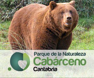 Parque de Cabárceno