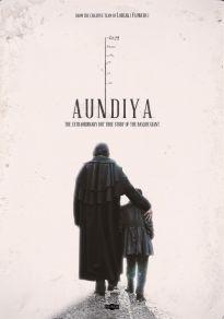 Cartel de la película Handia (Aundiya)