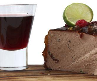 Vinos & foie: el maridaje perfecto