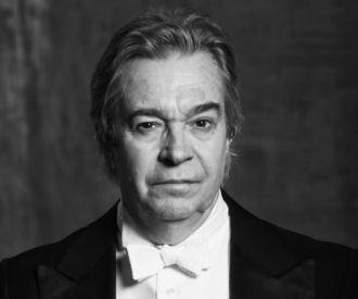 Anniversari Ravel - Ros Marbà 80 anys
