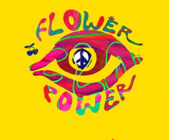 Flower Power, Pacha Ibiza