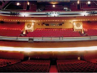 Teatro Rialto Madrid Madrid Programaci N Y Venta De