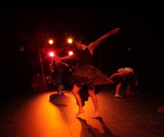 Certamen Internacional de Danza de Alcobendas