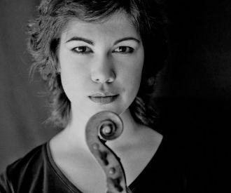 Entre Brahms i Fauré, le son du cor