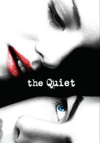 Cartel de la película El Silencio