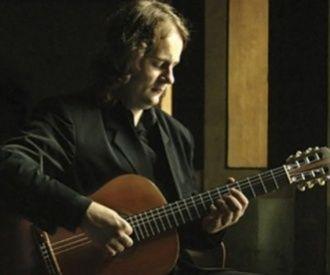 Alen Garagic, Flamenco vs Clásico