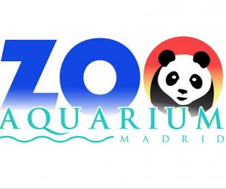 Todas las entradas al mejor precio tu comparador de entradas for Aquarium valencia precio