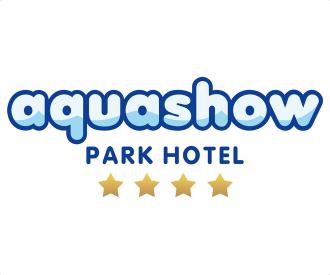 Aquashow Park