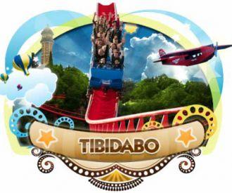 Parque de Atracciones de Tibidabo