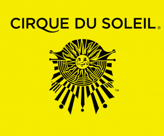 Circo del Sol-background