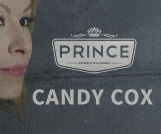 Candy Cox