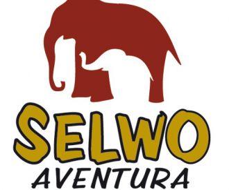Selwo Aventura Estepona