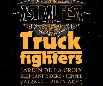 Astral Fest