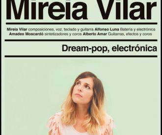 Mireia Vilar