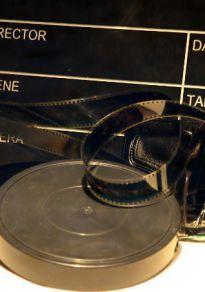 Cartel de la película EL TAMBOR DE HOJALATA (VOSE)